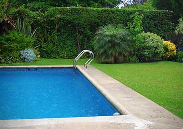 manutencao de piscinas