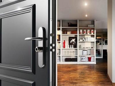 portas-aluminio