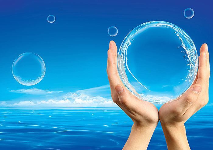 tratamento-agua-piscina